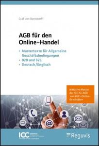 AGB für den Online-Handel
