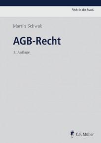 AGB-Recht