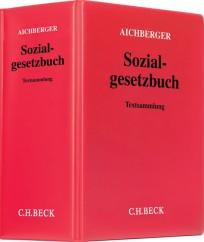 Aichberger Sozialgesetzbuch