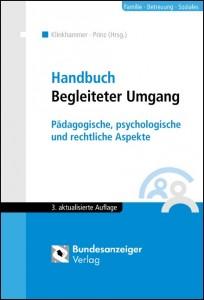 Handbuch Begleiteter Umgang