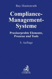 Compliance-Management-Systeme