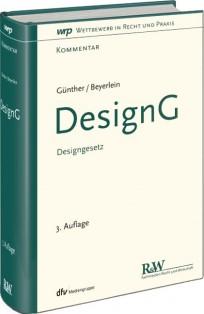 DesignG. Kommentar