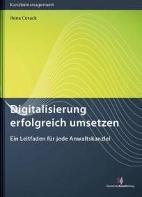 Digitalisierung erfolgreich umsetzen