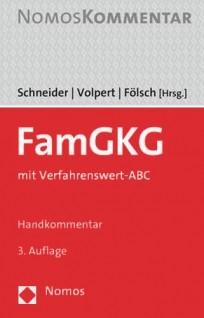FamGKG-Handkommentar