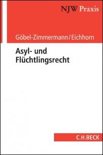Asyl- und Flüchtlingsrecht