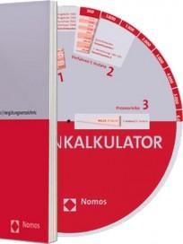 Gebührenkalkulator