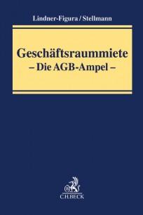 Geschäftsraummiete - Die AGB-Ampel