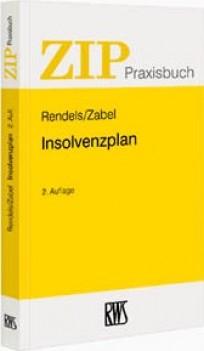 Insolvenzplan
