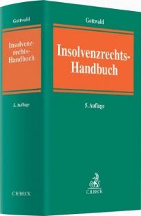 Insolvenzrechts-Handbuch