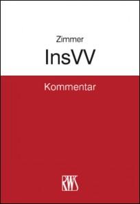 InsVV - Kommentar