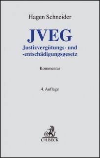 JVEG - Justizvergütungs- und -entschädigungsgesetz, Kommentar