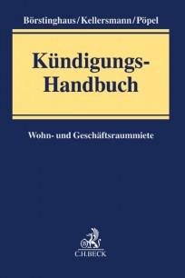 Kündigungs-Handbuch
