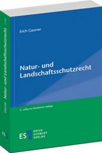 Natur- und Landschaftsschutzrecht