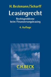 Leasingrecht