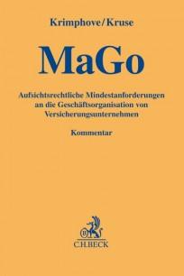 MaGo Kommentar
