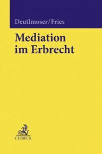 Mediation im Erbrecht