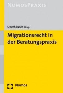 Migrationsrecht in der Beratungspraxis