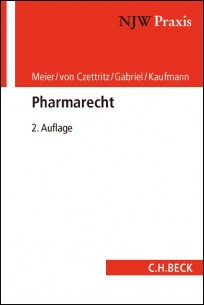 Pharmarecht