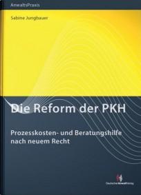 Die Reform der PKH