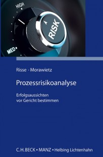 Prozessrisikoanalyse