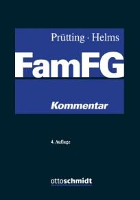 FamFG Kommentar