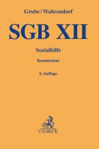 SGB XII. Kommentar