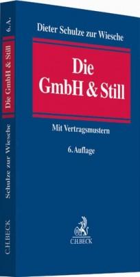 Die GmbH & Still