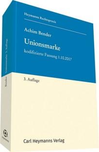 Unionsmarke