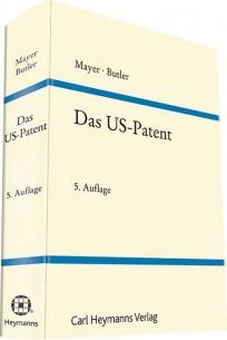 Das US-Patent