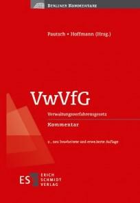 VwVfg-Kommentar