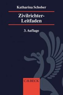 Zivilrichter-Leitfaden