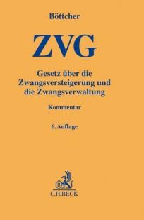 ZVG-Kommentar