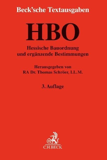 HESSISCHE BAUORDNUNG PDF DOWNLOAD