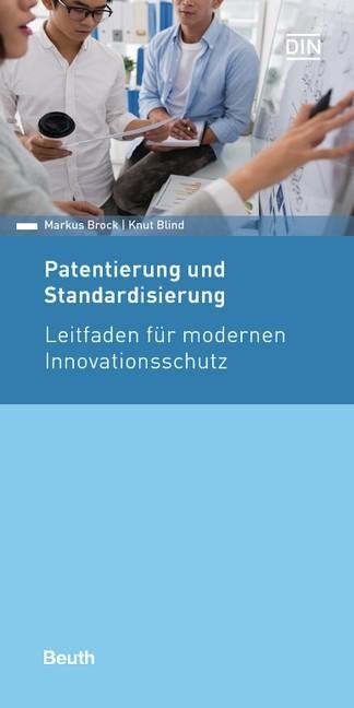 read Management Effizienz: Zeit gewinnen Chancen