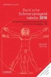 Beck'sche Schmerzensgeld-Tabelle 2018