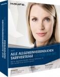 Alle allgemeinverbindlichen Tarifverträge. DVD