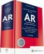 AR Kommentar zum gesamten Arbeitsrecht