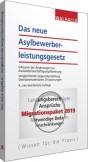Das neue Asylbewerberleistungsgesetz