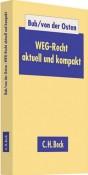 WEG-Recht aktuell und kompakt
