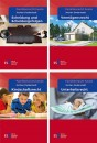 Familienrecht heute. Gesamtpaket