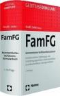FamFG. Kommentiertes Verfahrensformularbuch