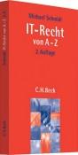 IT-Recht von A-Z