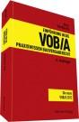 Einführung in die VOB/A