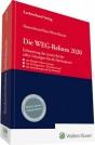 Die WEG-Reform 2020/2021