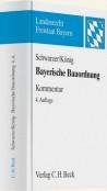 Bayerische Bauordnung. Kommentar