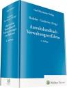 Anwaltshandbuch Verwaltungsverfahren