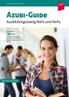 Azubi-Guide