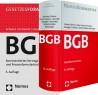BGB Paket Powerpack