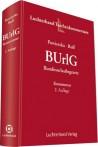Bundesurlaubsgesetz. BUrlG-Kommentar