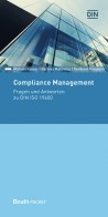 Compliance-Management